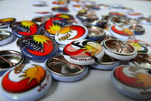 201004_27_01 - Buttons