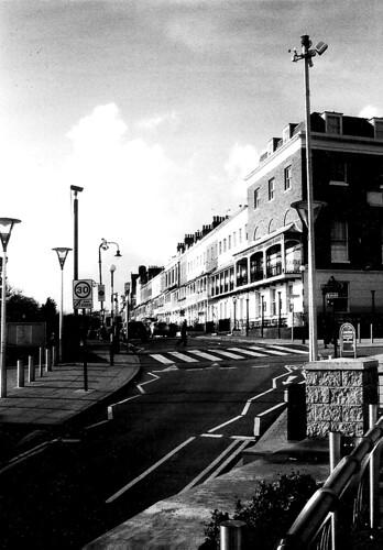 pier hill hotel