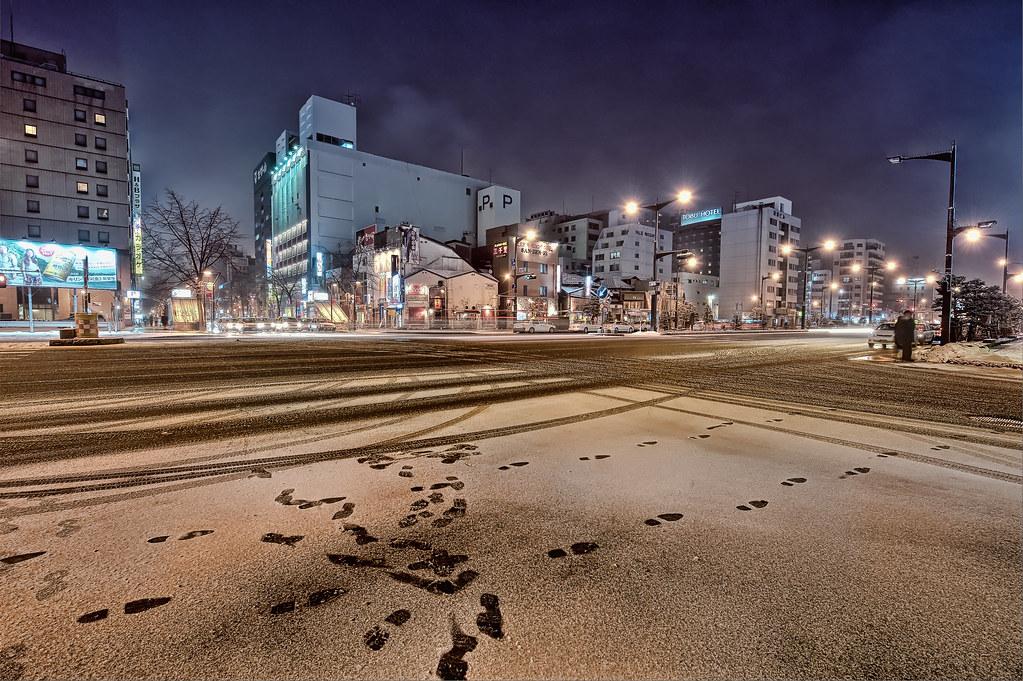 Sapporo-5611
