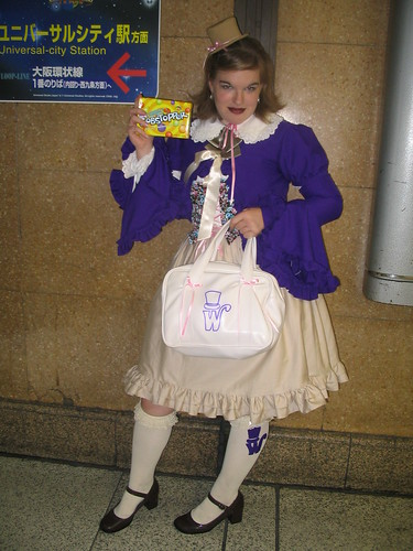 Halloween 2005 039