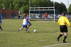 girls soccer varsity junior kghs kinggeorgehighschool