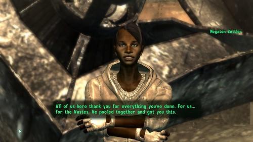 Fallout3 2010-04-29 22-20-36-91