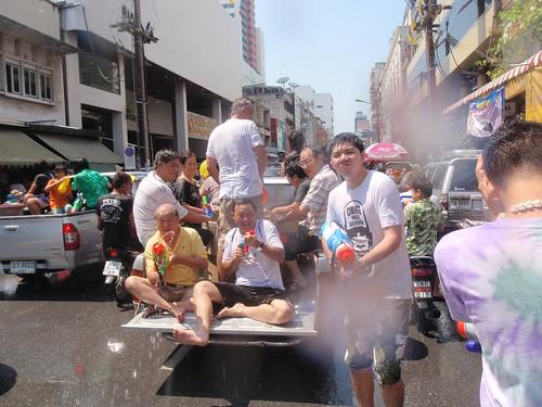Songkran (99)