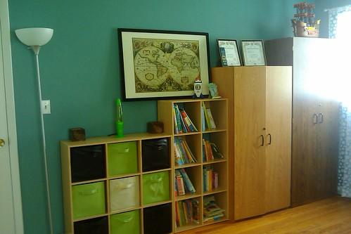 Kids room (14)
