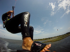 GOPR0293-1 (Thierry Dehove) Tags: kitesurfing capehatterasnc goprocamera thierrydehove