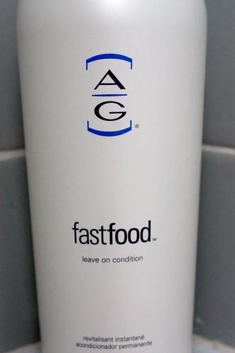 fastfood-2