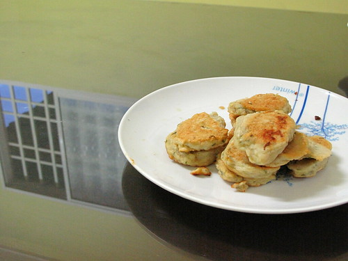 IMG_2437 Fried Fish Cakes