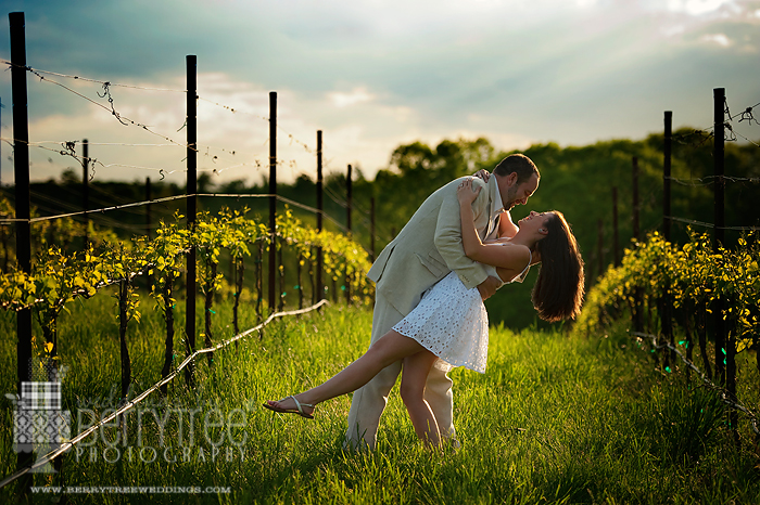 4579506425 6a39d26aec o Sun kissed : BerryTree Photography   Atlanta Engagement Photographer