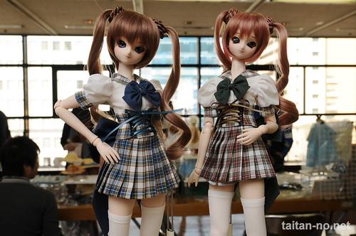 DollShow28-DSC_4695