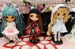 DollShow28-DSC_4755