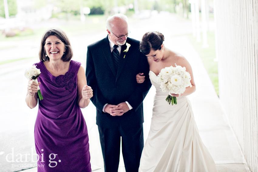 DarbiGPhotography-kansas city wedding photographer-sarahkyle-138