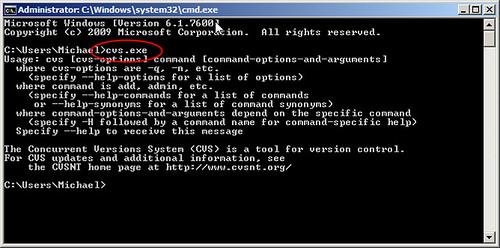 citizens plugin commands