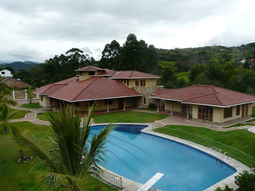 Malacatos-Ecuador-real-estate-for-sale