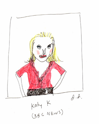 katy k by you.