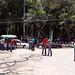 Parque San Martin 00264