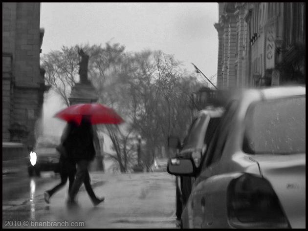 P1090884_rain
