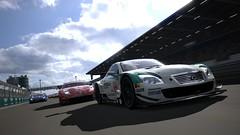 GT5 Nurburgring_4