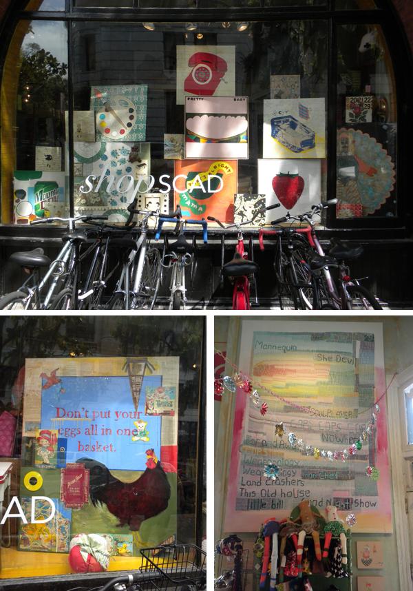 scad_shop