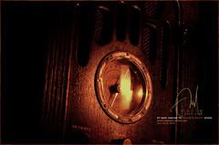 #8 Classic life =) (Abdulla Attamimi Photos [@AbdullaAmm]) Tags: old classic radio photography photo am nikon photos photographic 2008 fm 1934 afc radioshack 1921 2010 صور abdulla abdullah amm راديو صورة d90 قديم tamimi كاميرا مصور غبار مسجل كلاسيك attamimi رادو كلاسيكي كلاسك إفإم desamm abdullahamm abdullaamm desammcom desammnet altamimialtamimi عبداللهالتميمي راديوشاك abdullaattamimi abdullahattamimi wwwabdullaammcom wwwabdullaammnet