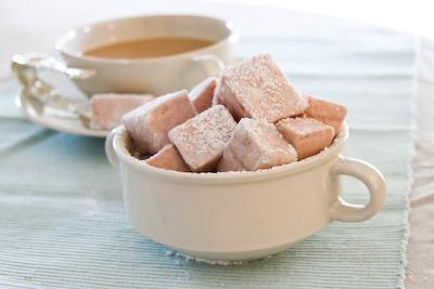 marshmallow-5