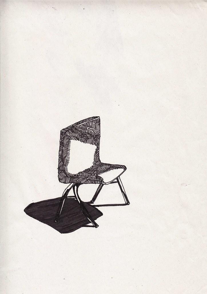 drawingschairetc