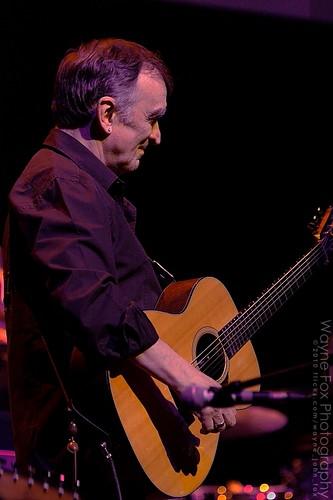 The Graham Coxon Power Acoustic