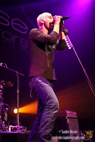 Lifehouse Tour Review