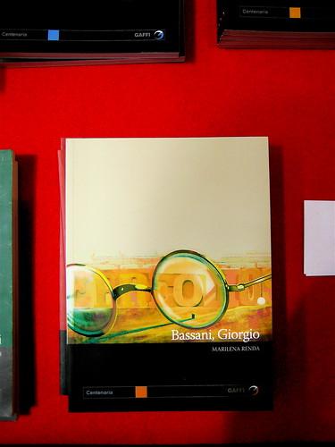 GAFFI, Salone del Libro, TO 010)