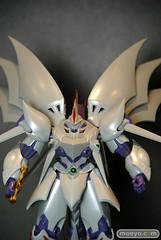 Super Robot Chogokin de Bandai 4621280798_c82a8ca8d5_m