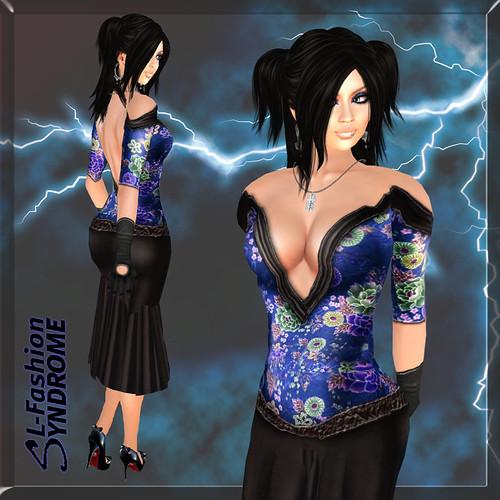 My Style #17