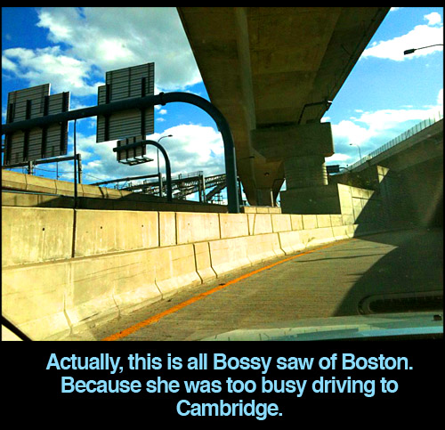boston-highway-iambossy