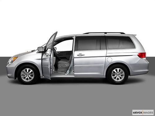 2010-Honda-Odyssey-EX-L 037