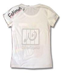 IMG_4704 (Nada e-Shop) Tags: tshirt     nadaeshop