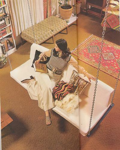 1970s decor_0001