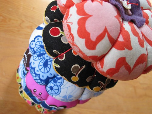pin cushion stack2