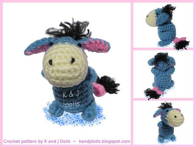 Shop for Winnie the pooh crochet pattern online - Read Reviews