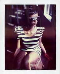 Polaroid-59--003 (Reid Haithcock) Tags: portrait color fashion boston polaroid model glamour massachusetts models instant 4x5 largeformat speedgraphic polaroid55 polaroid59 polaroidlargeformat reidhaithcock polaroid64 httpreidhaithcockcom bostonstudiophotography