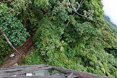 baudchon-baluchon-costa-rica-santa-elena-25