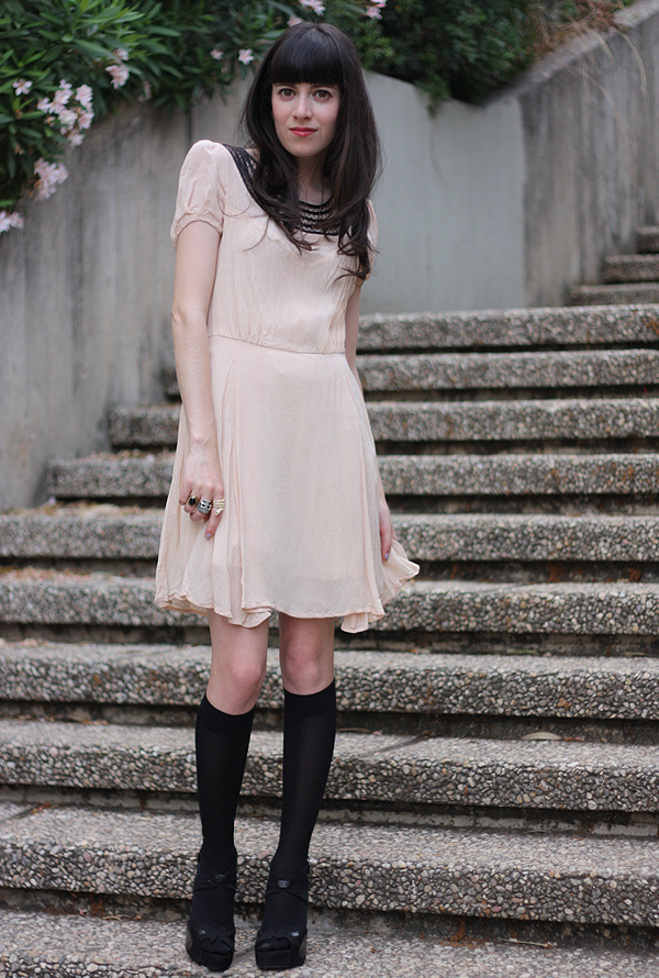 peach_dress4