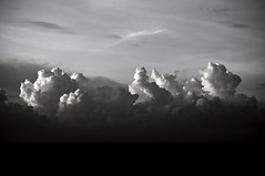 Cloud 9 (michaeljosh) Tags: cloud 9 nikkor50mmf14d project365 nikond90 michaeljosh