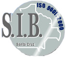 Sociedad de Ingenieros de Bolivia