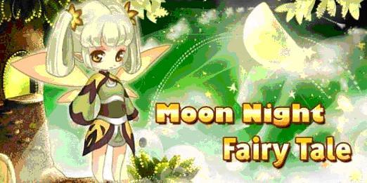 MMO Neverland Online celebrates Summer - MMOGames com