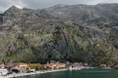 Kotor View.5659