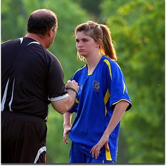 What I do? (Perry McKenna) Tags: football soccer worldcup cumberland u14 thebeautifulgame