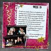 pagina_0038A_WEEK19