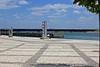 Sitting on the dock of the bay (Biggleswade Blue) Tags: portugal bay dock sitting otis soul algarve redding portimão sittin portimao ottis