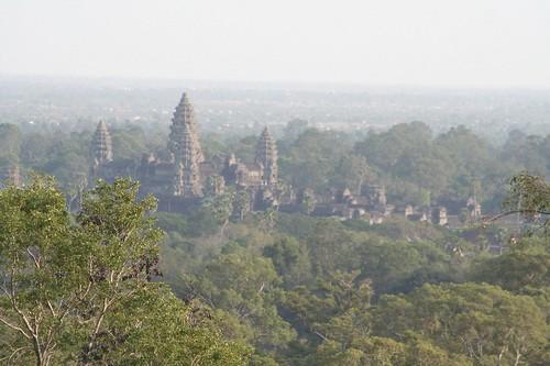 angkor_temple_complex