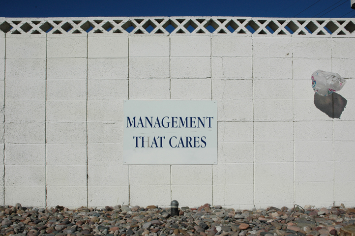 management that cares_0288 web