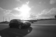 IMG_9334a (Jordan Donnelly) Tags: motion vw volkswagen driving state florida shots low wheels drop jordan audi 95 rolling 2010 rimz stance donnelly klutch automoto cfleuro tw0r jordandonnellycom klutchonlinecom