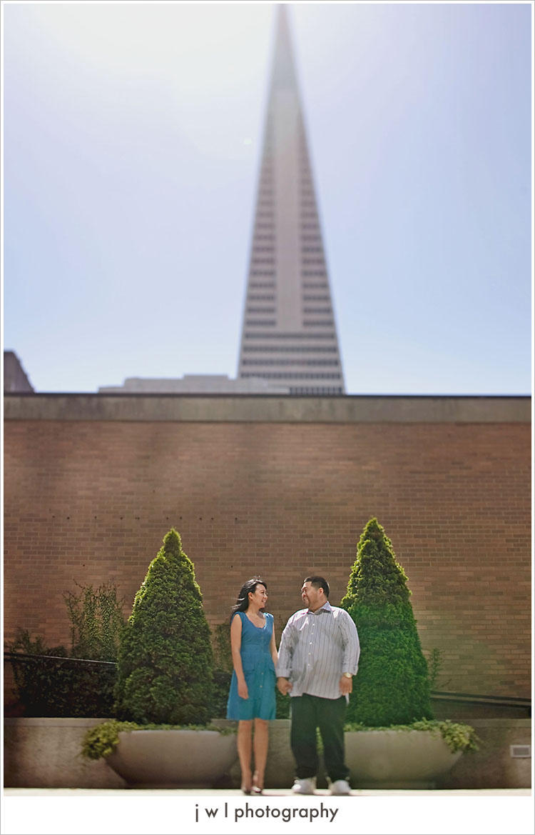 giselle + kevin engagement san francisco _03